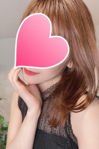 愛咲 梨花3